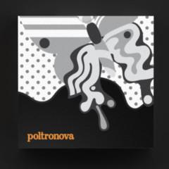 Catalogo Poltronova