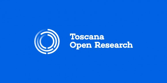 Toscana Open Research