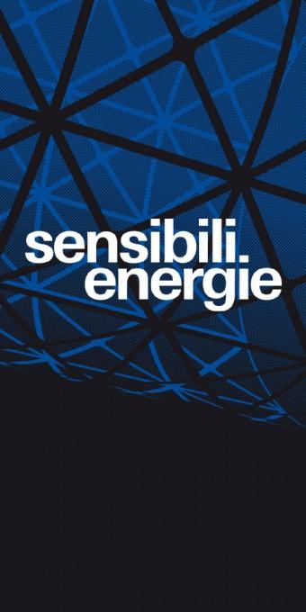Sensibili Energie