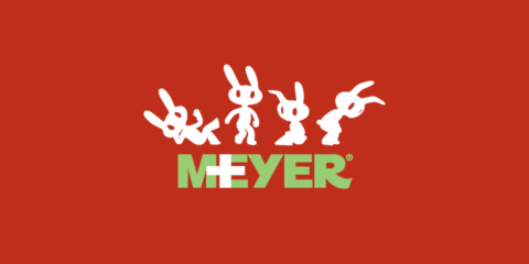 CareToys per il Meyer